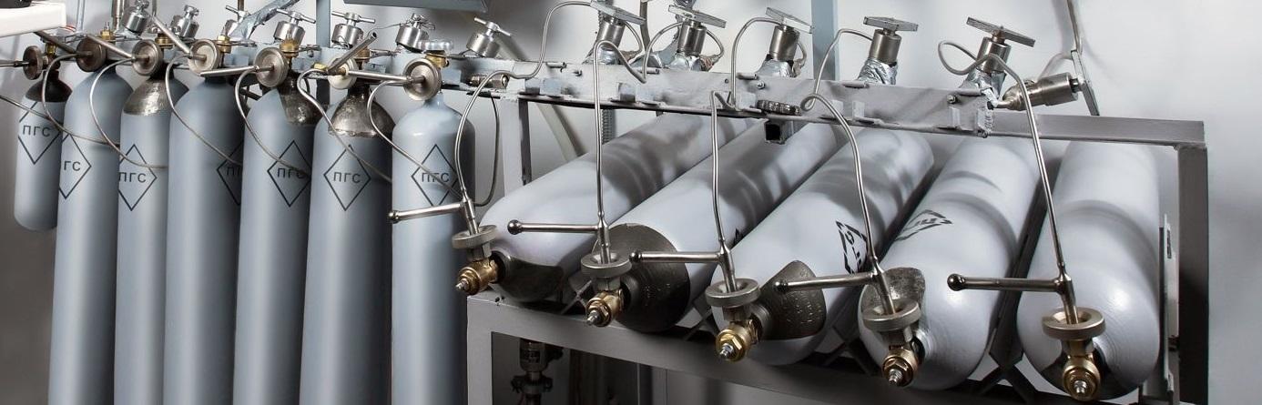 поверка сигнализаторов газа